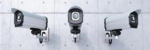 Уеб камери на живо от България