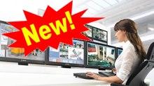 Самых новых веб камеры в Болгарии
