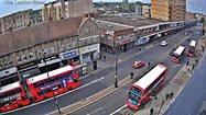 Лондон / London площад 'Пикадили' ('Piccadilly Circus')
