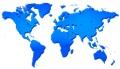 веб-камеры по всему миру
